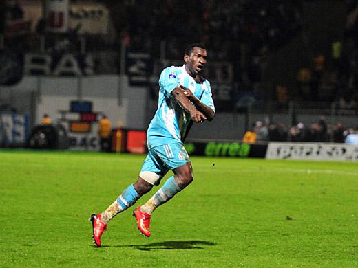 Niang va quitter Marseille thumbnail