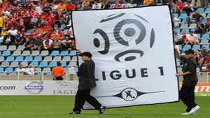 Ligue1-coupe-de-france